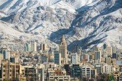伊朗正式宣布变换国家新货币,石油出口降纪录低位后,事情有进展