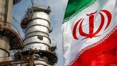 """伊朗石油价格降至""""谷底"""",却只有中国敢买!究竟是为什么?"""