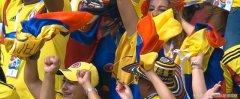 又一世界杯冷门!日本队2-1哥伦比亚队!后者曾4-0大胜国足!