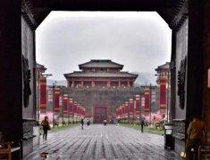 刘邦颁布单身税,使西汉人口急剧增长,如今世界上仍有多国沿用