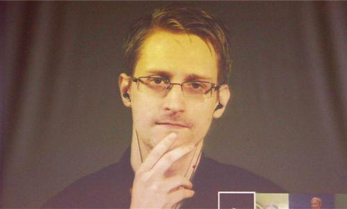 窃取全球机密信息!棱镜计划暴露霸权主义,9家互联网公司成帮凶-闻蜂网
