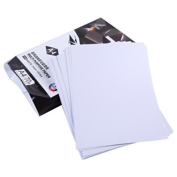 a4纸尺寸是多少厘米?A4纸像素分辨率换算方法 A4纸尺寸大小是多少厘米-第1张图片