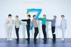 外媒:捧红多首歌曲,TikTok成韩国流行音乐走红全球新途径