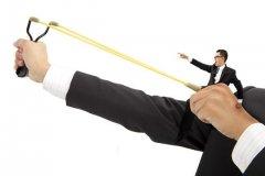 公司员工奖惩制度(有效激励+有效约束,企业共同进步的好东西)