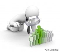 企业管理之员工奖励惩罚制度
