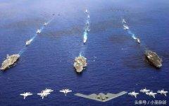 美国媒体评出5个全球最难战胜国家 亚洲这两国竟然也榜上有名