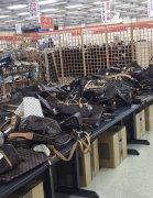 身在日本的二代移民华人:辞职做买手,七年卖出百万个奢侈品包