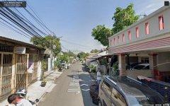 真实的印尼首都雅加达,看看这里的居民的住房和生活,千岛之国